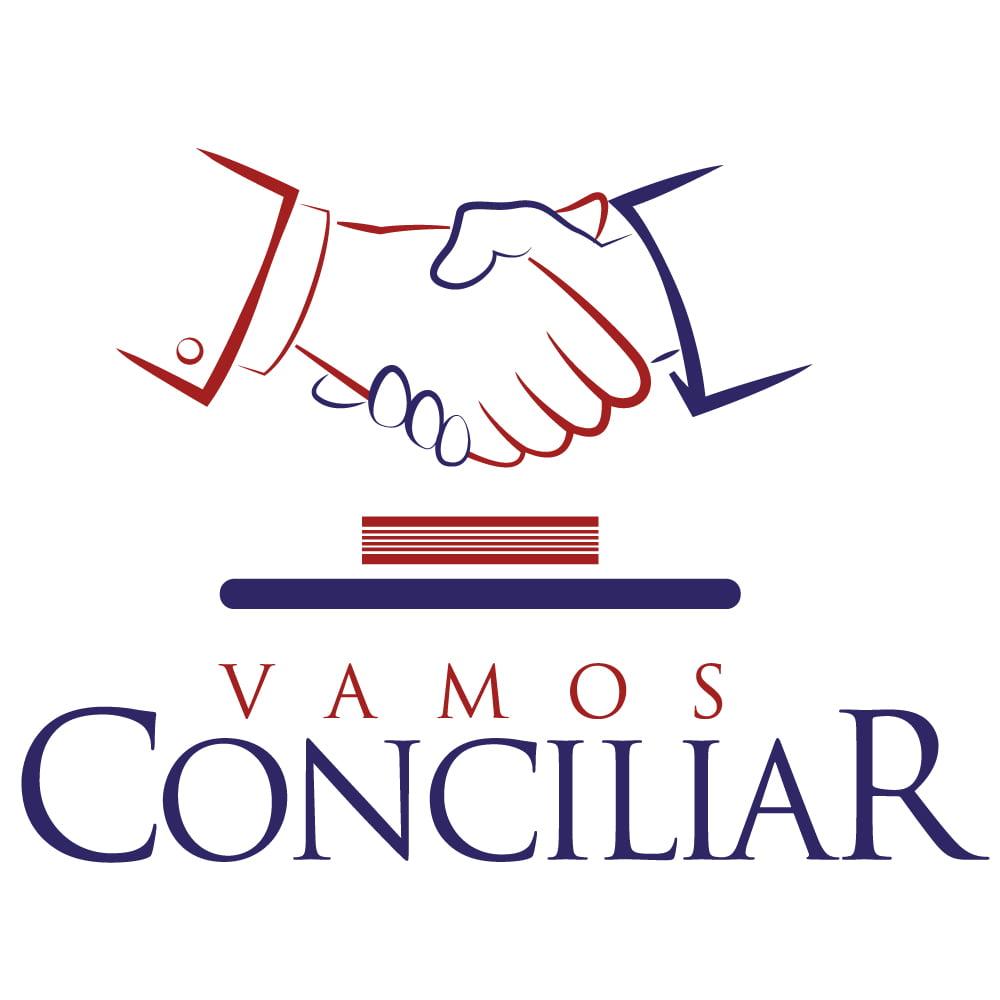 Logo JPG conciliar