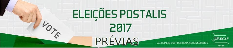postalis2017-previas